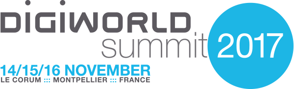 digiworld summit 2017 netgem